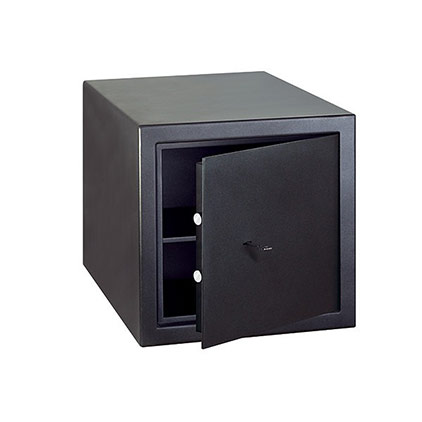 Domestic Safe S2 Size 3 Deep with Key Locking