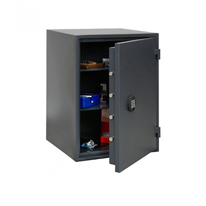 Chubbsafes Primus 190 with Electronic Keypad