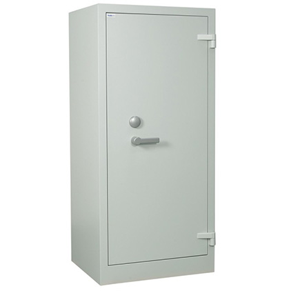 Chubbsafes Archive 325 Fireproof Cabinet with Key Locking