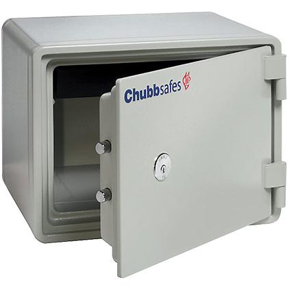 Chubbsafes Executive 15K Fireproof Safe