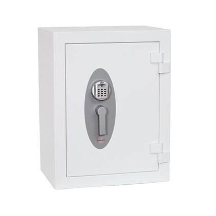 Phoenix Elara HS3542E Security Safe with Electronic Keypad
