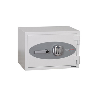 Phoenix Galaxy HS1121E Security Safe with Electronic Keypad