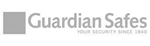 Guardwell main dealer guardian safes