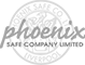 Guardwell main dealer phoenix