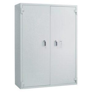 ATLAS Defender 780 Fireproof Cabinet